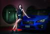 Miss Liu in the Blu (Ali Zim) Tags: nostrobistinfo removedfromstrobistpool seerule2