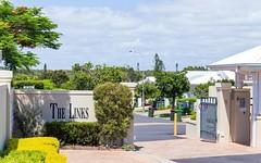 Lot 43 (147) The Drive, Yamba NSW