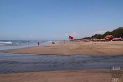 Seminyak (Garfield4989) Tags: bali indonesia seminyak beach