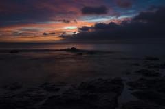 Alba, Crepuscle, _DSC4504 (Francesc/Francisco) Tags: albada alba crepuscle crepsculo crpuscule twilight sunrise leverdusoleil sortidadesol salidadelsol mar cabodegata sanjos