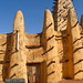 Burkina Faso_116