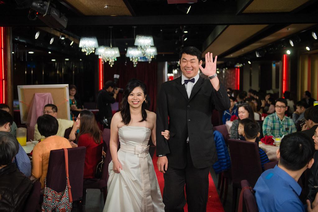 台北婚攝, 長春素食餐廳, 長春素食餐廳婚宴, 長春素食餐廳婚攝, 婚禮攝影, 婚攝, 婚攝推薦-58