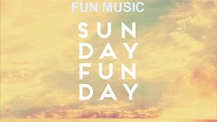 Sunday Funday Music (Serge Quadrado) Tags: acoustic catchy children comedy commercial corporate encouraging energy folk fun guitar happy inspiring man modern motivational optimistic piano positive radio successful summer sunny ukulele upbeat uplifting walk whistle whistling