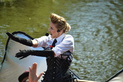 Canal Pride Amsterdam 2016 (O. Herreman) Tags: amsterdam gaypride canalpride canal pride homo biseksueel transgender lesbisch europride feest boten botenparade nederland amsterdamsegrachten eurogayprideamsterdam outdoor stad party mensen travestie prinsengracht brouwersgracht water city friends people homoemancipatie dragqueen europe netherlands holland paysbas noordholland centrum amsterdampride parade lgbt freedom liberty rights droits gay civilrights festa fte coc boat bateau crowd happy reguliersgracht pont travestiet transsexueel transvestite transsexual lookalikes dance dansen dancing lovewins toerisme straatfeest streetparty canalprideamsterdam gayprideamsterdam gracht grachtenparade grachten