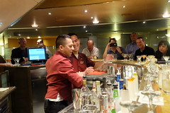 DSCF2358 (annaglarner) Tags: martini cruise holland america lines