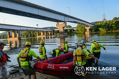 KenLagerPhotography-8295 (Ken Lager) Tags: 160727 198 2016 boat division fire july ohio rescue robinson shacog trt team technical water