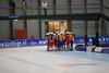 A37W2749 (rieshug 1) Tags: speedskating schaatsen eisschnelllauf skating worldcup isu juniorworldcup worldcupjunioren groningen kardinge sportcentrumkardinge sportstadiumkardinge kardingeicestadium sport knsb ladies dames massstart