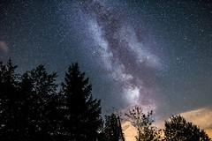 (Leonheart67) Tags: milky way voie lacte nuit etoile ciel