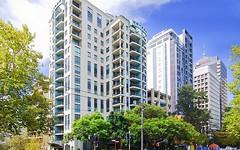 43/237 Miller Street, North Sydney NSW