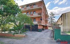2/23 Carramar Avenue, Carramar NSW
