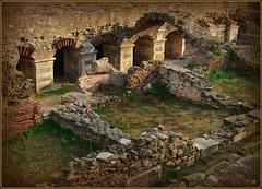 Historia  (jose luis naussa ( + 1,9 k w. )) Tags:     tesalnica macedonia vaegnata saariysqualitypictures concordians