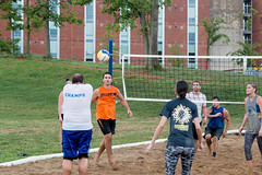 HHKY-Volleyball-2016-Kreyling-Photography (499 of 575)