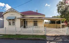 10 Omara Street, Mayfield East NSW
