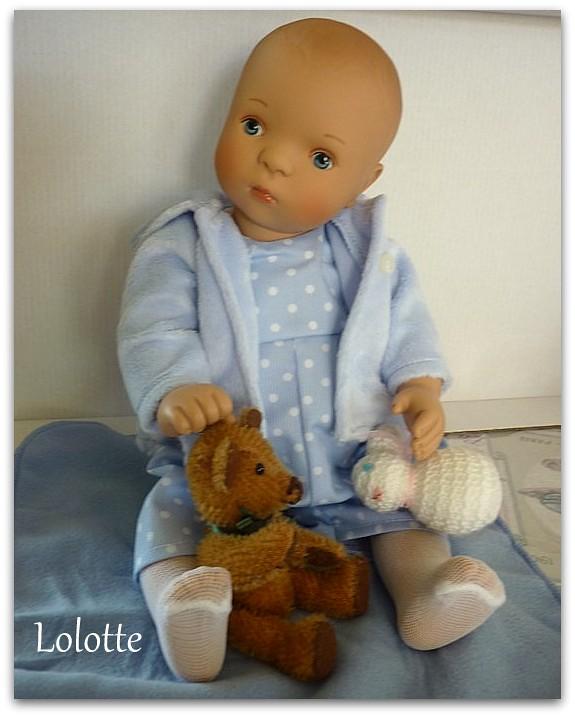 Images about lanny barbie on pinterest pornstars_pic4841