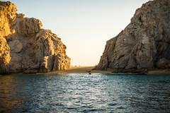 A Walk on a Beach (Thomas Hawk) Tags: baja bajacalifornia cabo cabosanlucas loscabos mexico beach vacation fav10