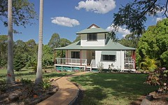 71 Plantation Drive, Ewingsdale NSW