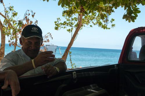 Praslin  5 641 Seychelles 641