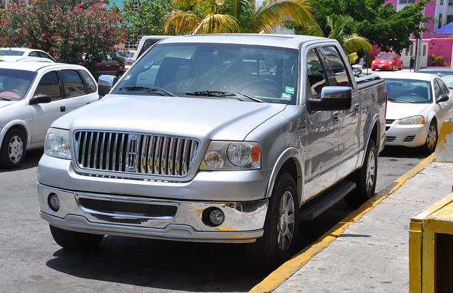 auto usa car mexico riviera maya yucatan voiture american coche roo quintana