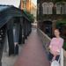 "San Antonio Bridge • <a style=""font-size:0.8em;"" href=""http://www.flickr.com/photos/26088968@N02/17187754999/"" target=""_blank"">View on Flickr</a>"
