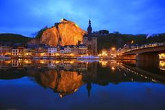 Dinant, Belgium (kyuen13) Tags: