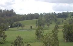 'Green Park', Mallanganee NSW