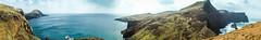 Madeira (K r y s) Tags: blue sky tourism portugal coast spring skies coastal pt madeira printemps archipelago tourisme 2015 madère