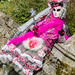 """2015_Costumés_Vénitiens-67 • <a style=""""font-size:0.8em;"""" href=""""http://www.flickr.com/photos/100070713@N08/17806479706/"""" target=""""_blank"""">View on Flickr</a>"""