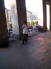 Giletta_Davide_12