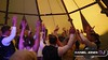 """Tipi Wedding Lancashire • <a style=""""font-size:0.8em;"""" href=""""http://www.flickr.com/photos/126019392@N06/17928781109/"""" target=""""_blank"""">View on Flickr</a>"""