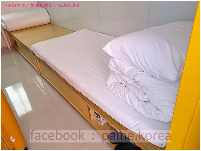 明洞Lookhome Guesthouse (12).JPG