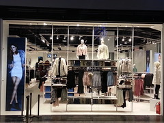 f21_russia_opening (4)