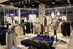 f21_russia_opening (26)