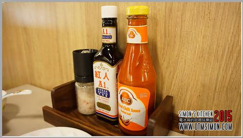 牛排大叔漢口店04.jpg