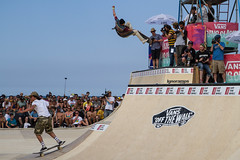 SPRING CLASSIC - DAY 3 - Alex Hallford crail air to fakie HIRES