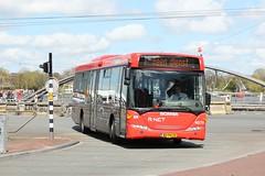 EBS, 4079 (Chris GBNL) Tags: bus ebs egged 4079 rnet scaniaomnilink eggedbusservice bzph79