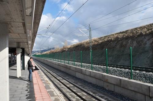 2012 Spanje 1394 Segovia
