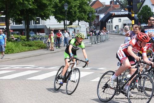 PK Aspiranten Meerhout 2015 (465)