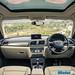 2015-Audi-Q3-Facelift-09