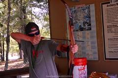 DSC_0326-imp (Camp ASCCA) Tags: camp easter alabama gap seals jacksons disability campascca asccaturns40