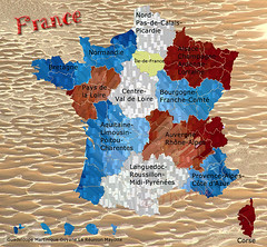160714 France  Ththi (UPDATE) (thethi: pls read the 1st comment) Tags: france nice massacre photoshopped libert pays carte 14juillet horreur terrorisme ftenationale fraternit galit rgions faves22