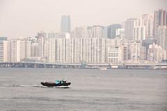 Harbour (de.pict) Tags: canon hongkong victoriaharbor