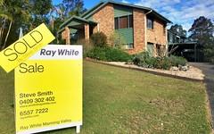 31 Potoroo Drive, Taree NSW
