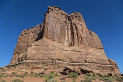 The Butte (Kool Cats Photography over 7 Million Views) Tags: travel canon photography utah butte geology canonef24105mmf4lisusm canoneos6d