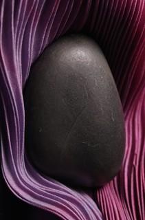 Soft as Silk, Hard as a Rock