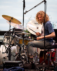 Griffin Goldsmith (Dave Delay) Tags: dawes prescottpartartsfestival portsmouthnh newhampshire nh