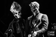 DPB_3045 (Douviant Pey Bureau Guerola) Tags: hell metal blackmetal rock satanic ghost rammstein moshroomhead fire explosion hellandheaven