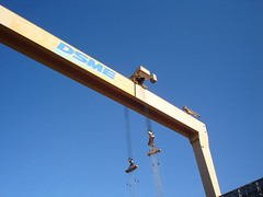DSC00665 (stage3systems) Tags: shipbuilding dsme teekay rasgas