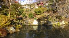 P_20141226_143002 (swamp_muiz) Tags: park travel japan temple kyoto kiyomizudera
