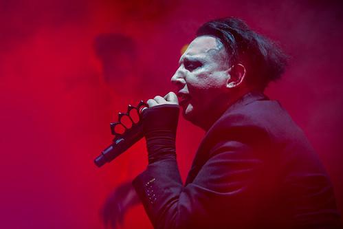 Slipknot_Manson-10