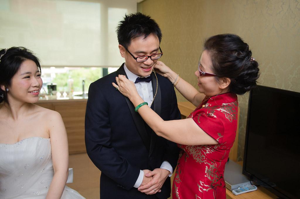 台北婚攝, 長春素食餐廳, 長春素食餐廳婚宴, 長春素食餐廳婚攝, 婚禮攝影, 婚攝, 婚攝推薦-21